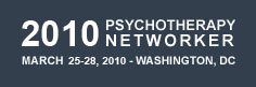 2010 Networker Symposium