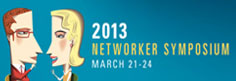 2013 Networker Symposium