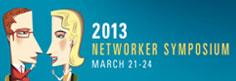 2013 Networker Symposium