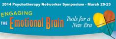 2014 Networker Symposium