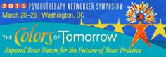 2015 Networker Symposium