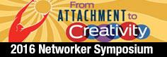 2016 Networker Symposium