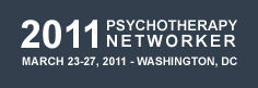 2011 Networker Symposium