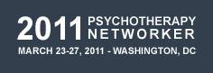 2011 Networker Symposium